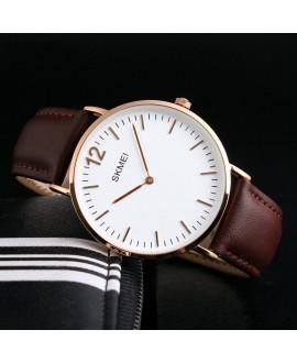Ρολόι χειρός γυναικείο SKMEI 1181 L