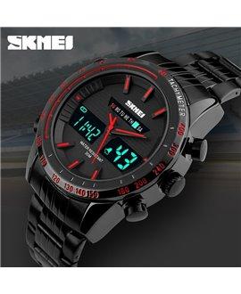 Ρολόι χειρός αδιάβροχο SKMEI AD1131