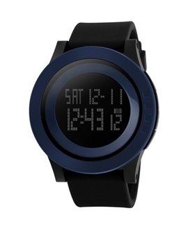 Ρολόι χειρός ανδρικό SKMEI 1142 Blue