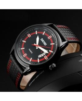 Ρολόι χειρός ανδρικό SKMEI 9116 RED
