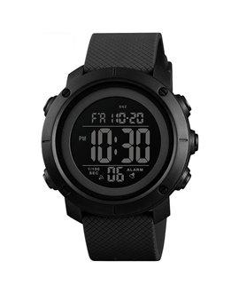 Ρολόι χειρός ανδρικό SKMEI 1426 BLACK