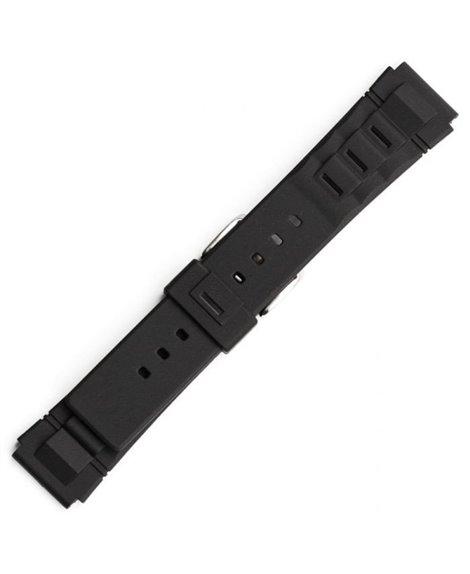 Αθλητικό ρολόι χειρός ηλιακής φόρτισης αδιάβροχο SKMEI 1405 BLACK