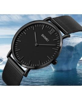 Ρολόι χειρός γυναικείο SKMEI 1182 BLACK
