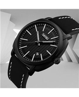 Ρολόι χειρός ανδρικό SKMEI 9169 BLACK