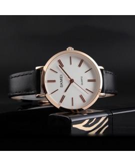 Ρολόι χειρός γυναικείο SKMEI 1397 BLACK