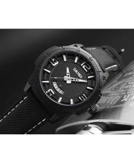 Ρολόι χειρός ανδρικό SKMEI 9170 BLACK
