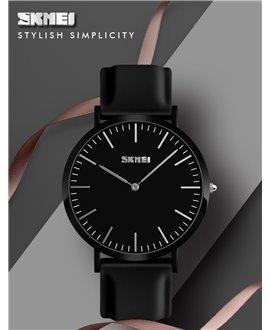 Ρολόι χειρός γυναικείο SKMEI 9179 BLACK