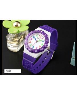 Ρολόι χειρός παιδικό SKMEI 1483 PURPLE