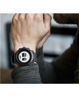 Ρολόι χειρός ανδρικό SKMEI 1486 BLACK/SILVER
