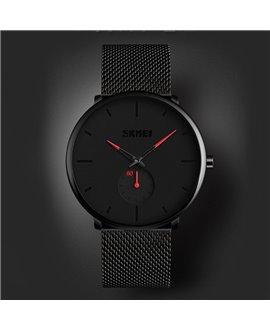 Ρολόι χειρός ανδρικό SKMEI 9185 RED