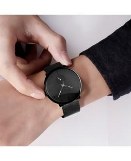 Ρολόι χειρός ανδρικό SKMEI 9185 WHITE