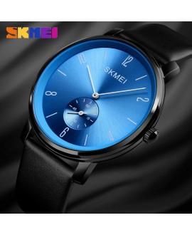 Ρολόι χειρός ανδρικό SKMEI 1398 BLUE