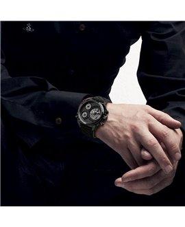 Ρολόι χειρός ανδρικό SKMEI 1359 BLACK