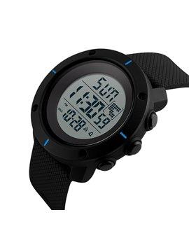 Αθλητικό ρολόι χειρός παιδικό SKMEI 1212 BLUE