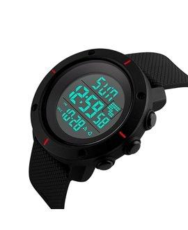 Αθλητικό ρολόι χειρός παιδικό SKMEI 1212 RED