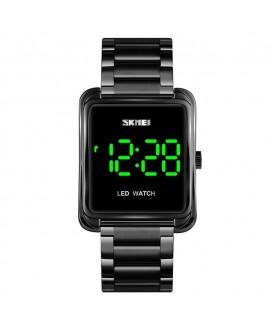 Ρολόι χειρός ανδρικό SKMEI 1505 BLACK